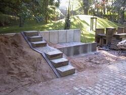 Garten Landschaftsbau Bochum justizvollzugsanstalt bochum langendreer werker in im gartenbau